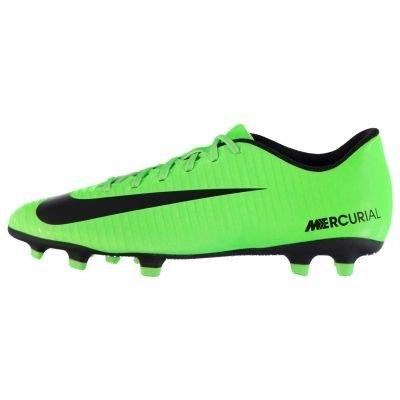 apaciguar molestarse País  Ghete fotbal crampoane Nike Mercurial Vortex III FG - anuntul.ro - rry28K